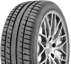 Kormoran Road Performance 205/60 R15 91V