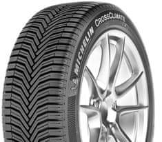 Michelin CrossClimate+ 195/50 R15 86V XL 3PMSF