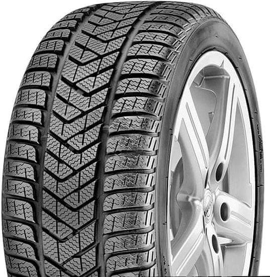 Pirelli Winter SottoZero 3 225/45 R17 91H * FP KS M+S 3PMSF Run Flat
