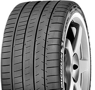 Michelin Pilot Super Sport 275/35 ZR19 96Y FP