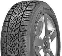 Dunlop SP WinterResponse 2 175/65 R15 84T M+S 3PMSF