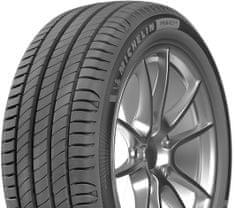 Michelin Primacy 4 225/45 R17 94V XL FP S1