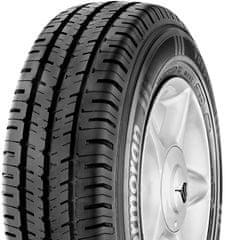 Kormoran Vanpro B2 195/65 R16C 104/102R