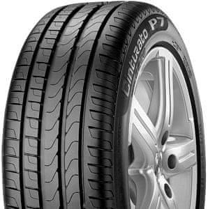 Pirelli Cinturato P7 245/40 R19 94W FP S-I