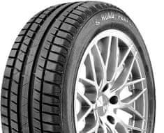 Sebring Road Performance 205/55 R16 91V