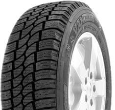 Sebring Formula Van+ Winter 201 215/70 R15C 109/107R M+S 3PMSF