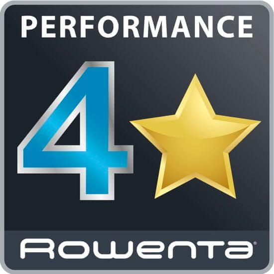 Rowenta XTrem power Cyclonic Home&Car 4A RO6963EA + 5 rokov záruka na motor!