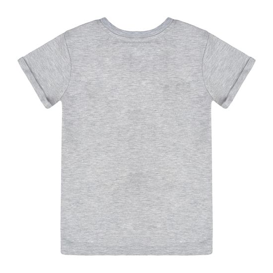 Garnamama dívčí tričko md80419_fm2
