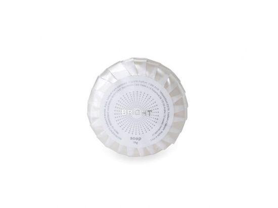 Bright Bright hotelové mýdlo - 15 g