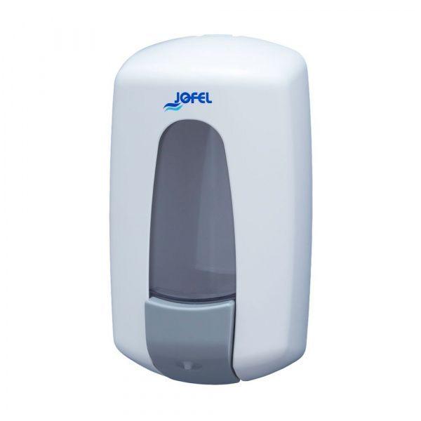 Jofel Dávkovač tekutého mýdla Aitana 0,9 l Jofel AC70000