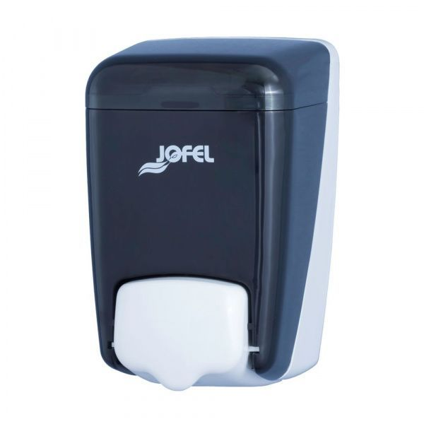 Jofel Dávkovač mýdla Azur 0,5 l, AC84000