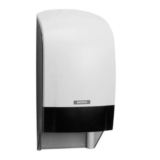 Katrin KATRIN Zásobník toaletního papíru System Inclusive