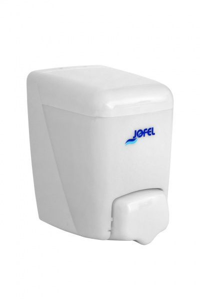 Jofel Dávkovač mýdla 400 ml Jofel AC84020
