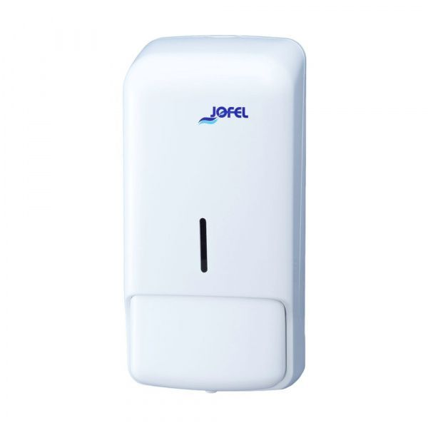 Jofel Dávkovač tekutého mýdla Azur 1 l Jofel AC80050