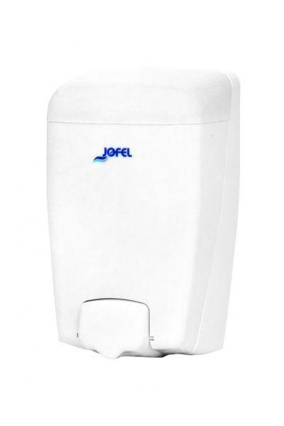 Jofel Dávkovač mýdla 1 l Jofel AC82020
