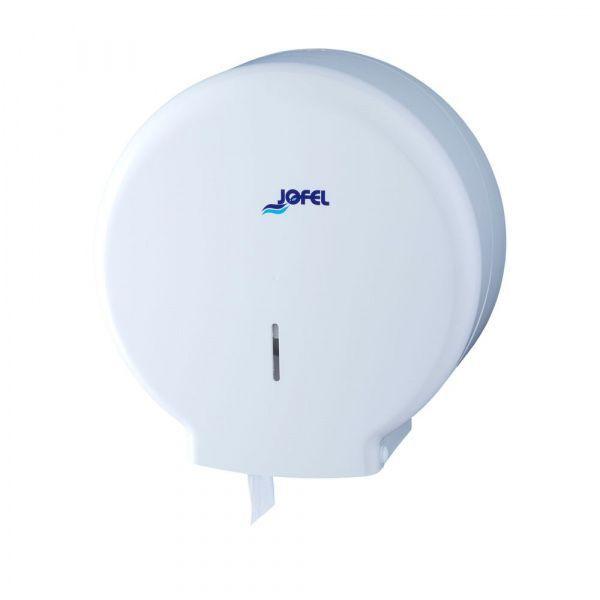 Jofel Jofel Zásobník toaletního papírů AE 51000 260 mm