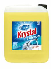 Cormen KRYSTAL na koupelny 5 l