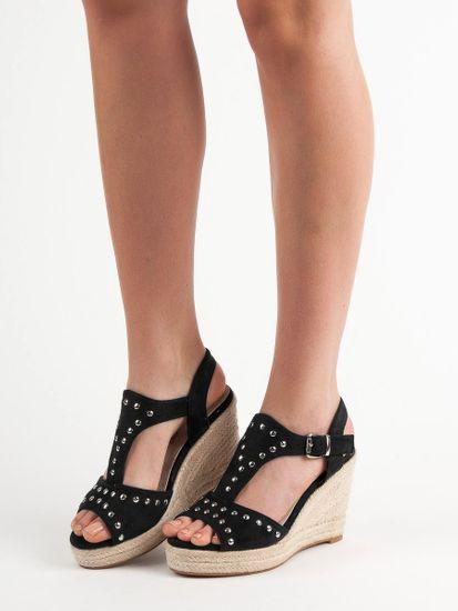 Ženski sandal 54659