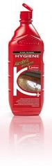 Kimicar Kimicar Alcobril prostředek na podlahy lesklé 1 l