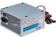 Eurocase ATX-350W - 350W
