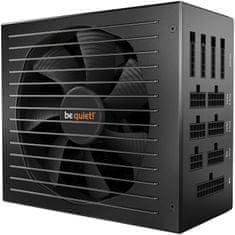 Be quiet! Straight Power 11 - 850W