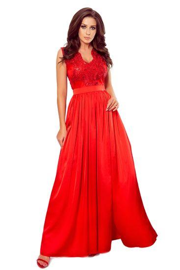 Numoco Ženska obleka 256-3