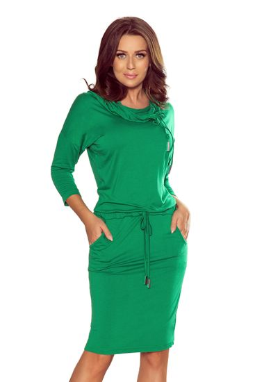 Numoco Ženska obleka 44-21
