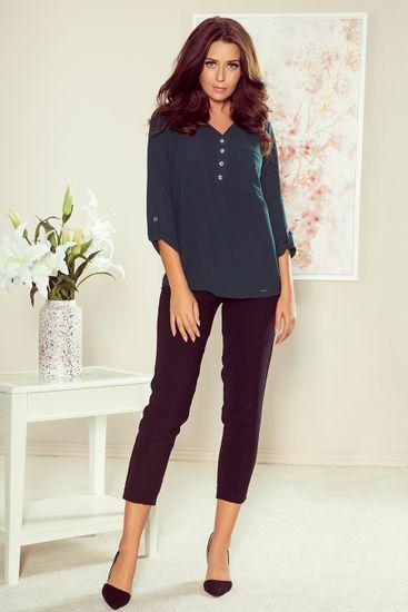 Numoco Ženska bluza 259-2