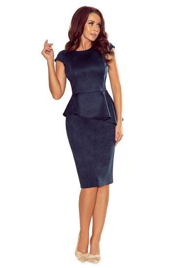Numoco Ženska obleka 192-9