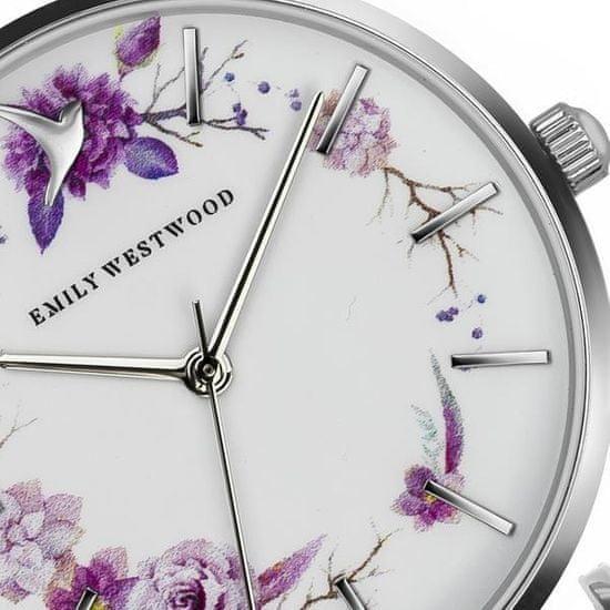 Emily Westwood Zestaw upominkowy FlowerWreath EWS029
