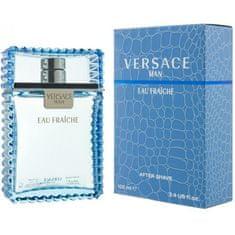 Versace Eau Fraiche Man vodica po britju, 100 ml