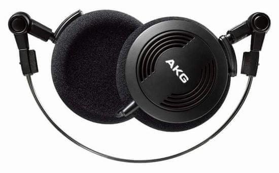 AKG  K403