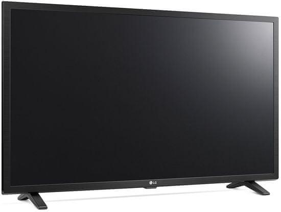 LG 32LM6300PLA televizor