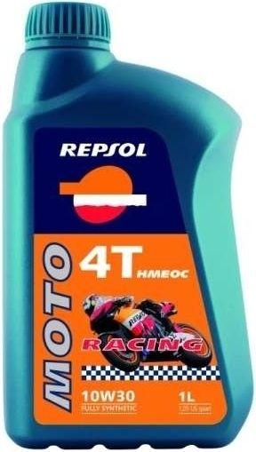 Repsol Repsol Moto Racing HMEOC 4-T 10W-30 1l