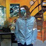 Hozier: Hozier (2014) (2x LP) - LP