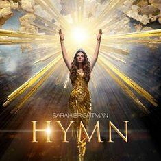Brightman Sarah: Hymn - CD