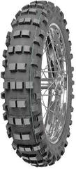Mitas EF-07 Zelená 140/80-18 70R R TT