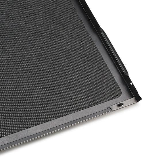 Fractal Design Define R6, okno, black