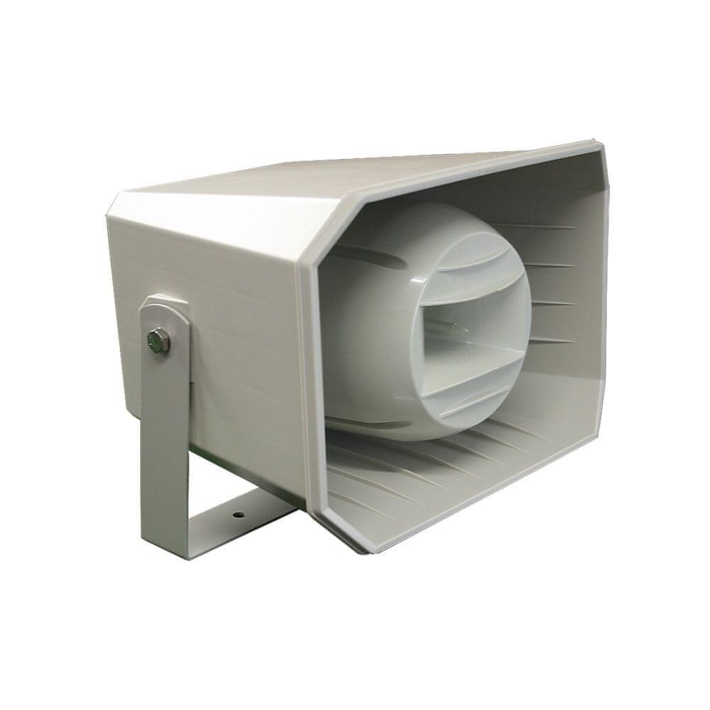 ELKO MHE-100T Tlakový reproduktor