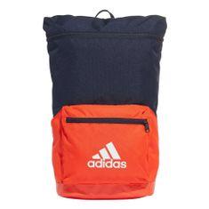 Adidas 4CMTE BP tech oranžová 25,7 l