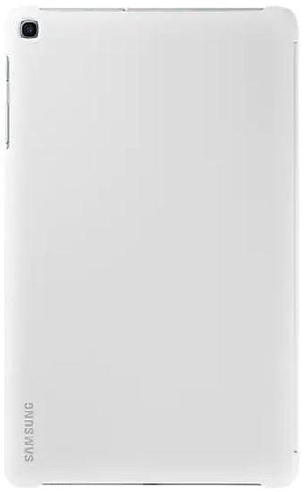 Samsung ovitek za Galaxy Tab A 10.1 T510/T515, bel
