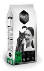 Amity hrana za mačke Premium cat Chicken & Rice, 10 kg