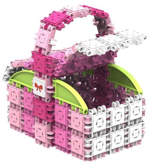 CLICFORMERS Blossom 150 - rozbaleno