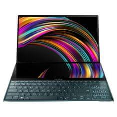 Asus ZenBook Pro Duo UX581GV-H2002R prenosnik