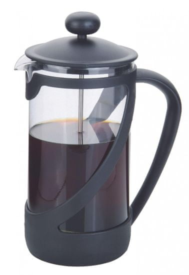 Toro Konvice na kávu 350 ml černá - zánovní