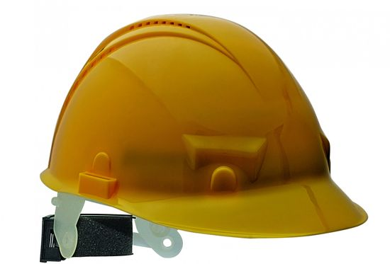 Cerva Ochranná průmyslová pracovní přilba Paladio Advanced