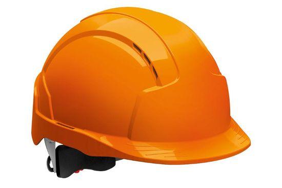 JSP Ochranná pracovná prilba EVOLite