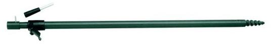 MIVARDI Zavrtávací vidlička Profi Green 135cm
