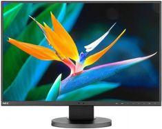 NEC MultiSync EA241WU FHD IPS monitor (60004676)
