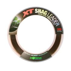 Korda Vlasec XT Snag Leader 0,55mm 50lb